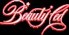 beautyled