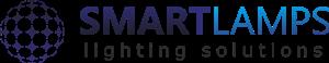 SmartLamps