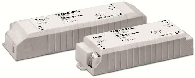 LED Treiber VS ECXe 1050.282