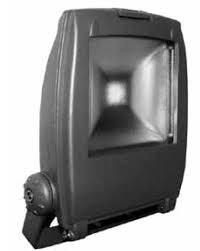 FL - LED MATRIX-FLAT  15W 4200К AC85-265V  15W   1200Lm 175x130x80 (S024) - фото 10735