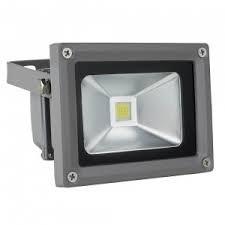 FL - LED MATRIX-RGB  20W RGB AC85-265V  20W  180x140x110  (S170) АКЦИЯ! - фото 10744