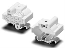 35610 VS Патрон 2G7 торцевые М3 10x20 поворот 15 град - фото 11075