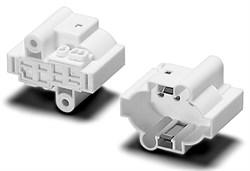 35612 VS Патрон 2G7 М3 или саморезы задний - фото 11078