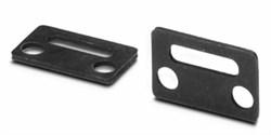 98085 VS Прокладка для 84105 IP67 вспененная  черная, система 152 - фото 11098