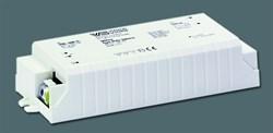 VS ECXe  350.015 40-115V/42W 187x60x36 мм  - драйвер  для светодиодов - фото 11184