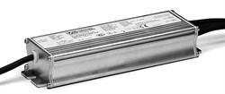 VS ECXd  1050.069 DIM(1-10v) 28-57v/60w  1050mA  IP67 - драйвер VS - фото 11204