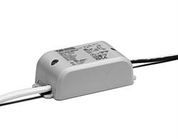 VS ECXe  700.081*  2.8-8V/6.3W 82x42x23 мм  -  драйвер  для светодиодов - фото 11681
