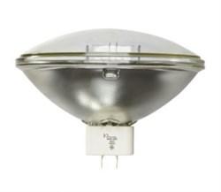 GE SUPER PAR64 CP/61  NSP EXD 230V 1000W 3200K 297000cd 300h GX16d - лампа - фото 12261
