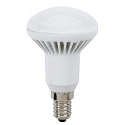 FL-LED   R50   7W E14 CERAM 2700К 230V 560lm  50*88mm  (S036) FOTON_LIGHTING  -  лампа АКЦИЯ! - фото 12385