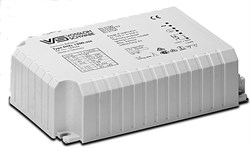 VS  EHXc   150G.334 198-264V 152Х89Х37  -  Сербия -ЭПРА - фото 12617