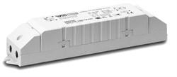 VS EST 150/12.622  230-240V 184x33x37   Словакия  трансформатор электронный - фото 12693
