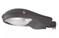 ЖКУ-09 - 250   250w MH HS E40 40°x130° Серый IP65       Foton (33) - светильник - фото 12901