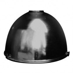 """PC -7021  19""""  рефлектор с проставкой d485  поликарбонат - фото 12920"""