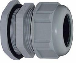 Гермоввод для светильников серии FL IP65 - фото 12934