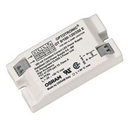 OT DMX RGB 10/24 DIM  172х42х20  - LED контроллер OSRAM - фото 14944