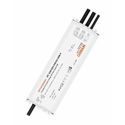 OT DMX 3X2,5A/10-24 DIM  - LED контроллер OSRAM - фото 14945