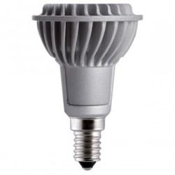 GE LED  5D R50/827/220-240V/WFL/E14 HBX DIM 220lm 25000 час. - лампа - фото 15036
