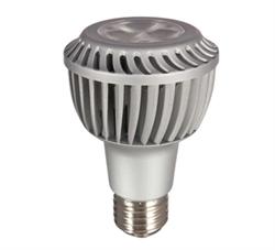 GE LED  7D R63S/827/35/E27 DIM 330lm 50000 час. - лампа - фото 15037