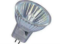 41890WFL      DECOSTAR 35 38* 20W 12V GU4 - лампа - фото 16150