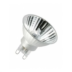 60040 FL 40W 230V G9 Лампа с отражателем (Osram) - фото 16166