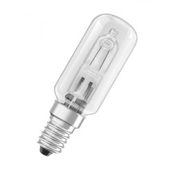 HalA Pro   40W E14 230V T25 FR d25x98 PHILIPS - лампа - фото 16186