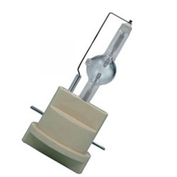 LOK-IT  1000W/PS VS1 - лампа OSRAM - фото 17100