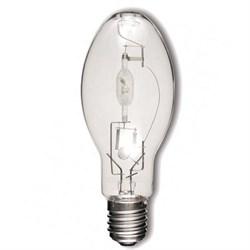 SYLVANIA HSI-SX 250W/CL BriteLux 4100К E40 2,9A 23500lm d90x226 прозрач ±360°-лампа - фото 17432