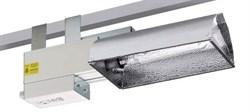 VNAH1000.121 1000w 400V комплект: Тепличный светильник Vossloh-Schwabe Germany c лампой NARVA - фото 17943