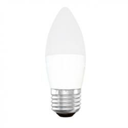 RL- B60      6,5W/840 (=60W) 220-240V FR  E27 550lm  6000h - LED лампа RADIUM - фото 18086