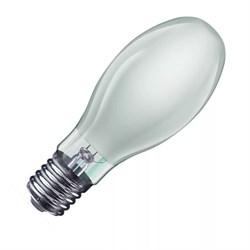 NARVA   250W nw   4200K E40 3,3А 21000lm  10000h d46x215 ±360°-лампа - фото 22421