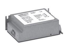 VS   EHXe    70.357   220-240V  110х75х30  1,5 мм  -ЭПРА - фото 23620