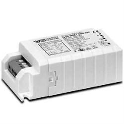 VS  EHXc    20G.329 B   198-264V  95х50х32 - Германия -ЭПРА - фото 23621
