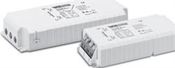 VS  EHXc   270.317   220-240V  190х90х37 - Германия -ЭПРА - фото 23627