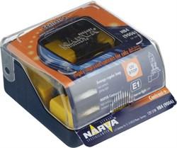 98656 Набор(2 шт.) TWIN SET  HB4  12V 51W  CONTRAST + NARVA - лампа - фото 23795