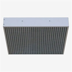 Облучатель-рециркулятор воздуха УФ-бактерицидный ECOPORT 140 - фото 25399
