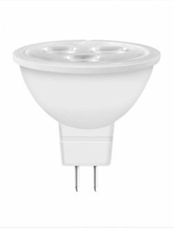 Светодиодная лампа Osram led smr 1635 230v