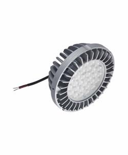Светодиодная лампа Osram PREVALED-CN 111