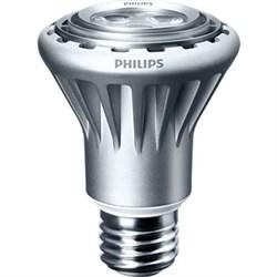 Светодиодная лампа PHILIPS MASTER LED SPOT PAR 20 E27