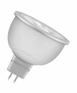 Светодиодная LED лампа MR16 Osram GU5,3