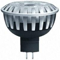 Светодиодная лампа Osram PARATHOM MR16 20 5W