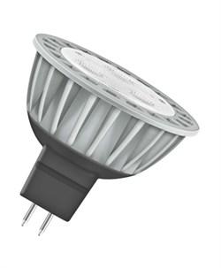 Светодиодная лампа Осрам PARATHOM MR16 20 5W/930 12V DIM