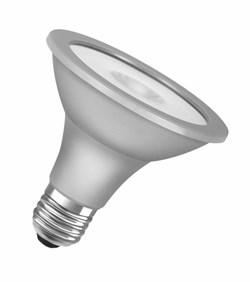 Светодиодная лампа Osram Superstar PARATHOM PAR30 advanced E27