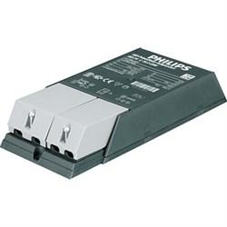 ЭПРА Philips HID-PV С 100 / I CDM