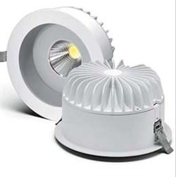 Светодиодный светильник VS Prime