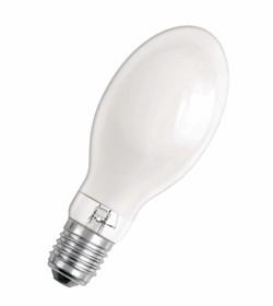 Фотография лампы Osram HCI-EP