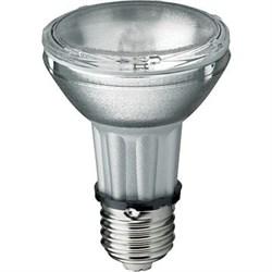 Фотография лампы Philips CDM-R Elite PAR 20
