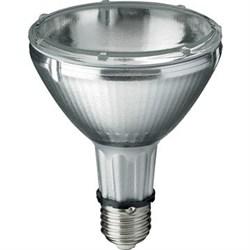 Фотография лампы Philips CDM-R Elite PAR 30