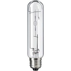 Фотография лампы Philips CDO-TT 50