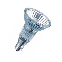 Фотография лампы Осрам HALOPAR 16 E14