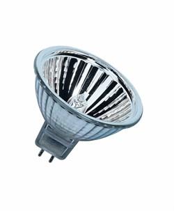 Лампа осрам DECOSTAR 51 ALU